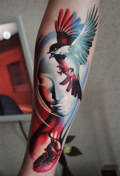 arms tattoos 80 great arm tattoos ideas that you can with friends