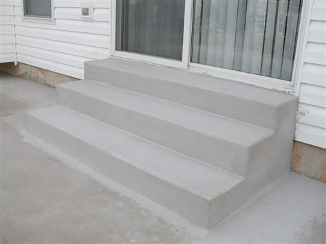 sted concrete patio with pit 28 images concrete sted patio interior design kithcen