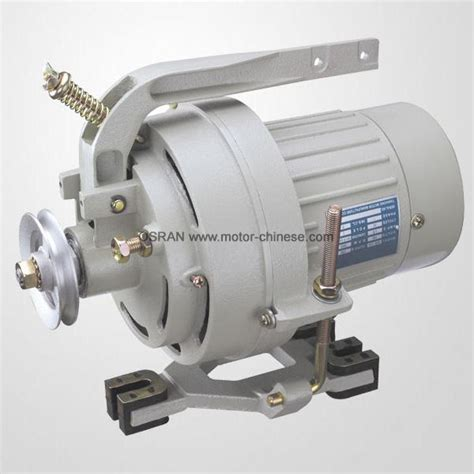 electrical machines induction motors pdf electrical machines induction motors pdf 28 images induction motors basic induction motor