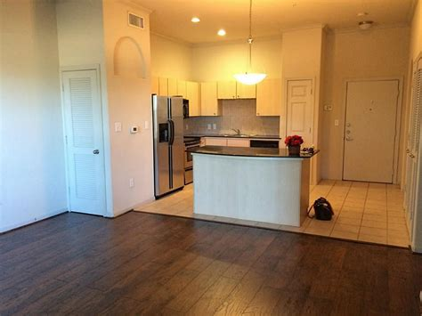 Kitchen Tile Living Room Hardwood Tile Wood Floor Living Room Amazing Tile