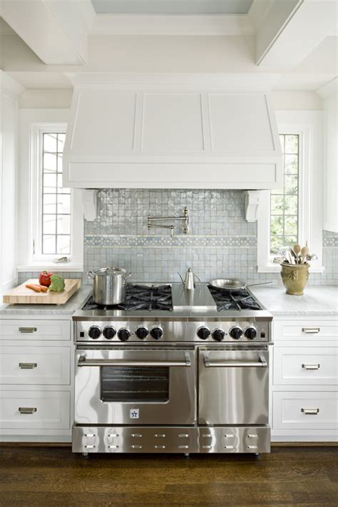 beautiful backsplashes kitchens where did you get the beautiful backsplash