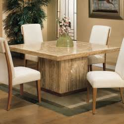 square dining tables marble square dining tables