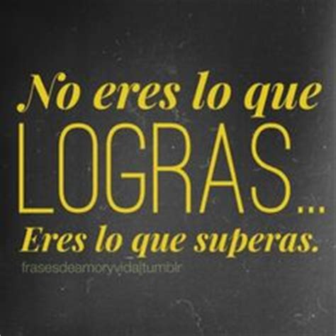 imagenes con frases positivas tumblr 1000 images about frases on pinterest amor el amor and