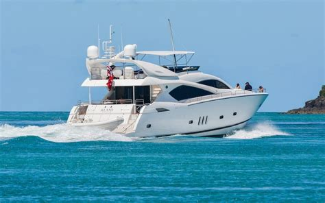 yacht hire whitsundays luxury boat hire home page