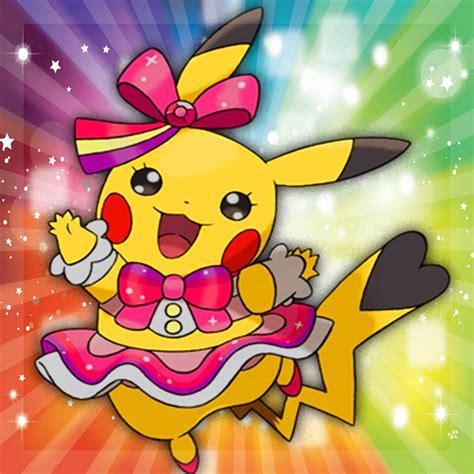 Boneka Pikachu By Ks Collection laughing pikachu
