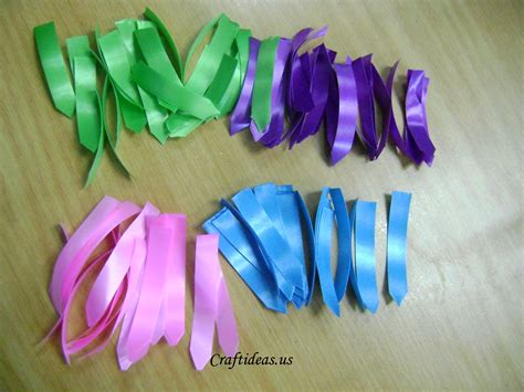 ribbon crafts flowers ribbon flowers tutorial craft ideas
