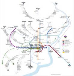 Septa Subway Map by Libman Sacks Endocarditis Related Keywords Amp Suggestions