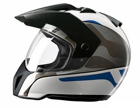Ebay Motors Motorrad by Casco Bmw Enduro Moto Bmw Motorrad Ebay