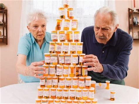 medicamentos inductores sueã o en ancianos consejos de la segg para reducir los riesgos de sufrir reacciones adversas farmacovigilancia