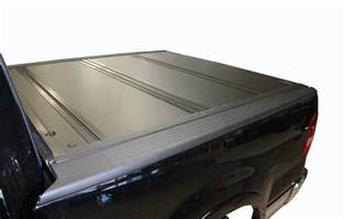 Folding Truck Tonneau Covers Bakflip Hd Truck Bed Tonneau Cover Free Shipping On The