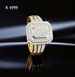 wedding rings at american swiss catalogue american swiss engagement rings catalogue engagement ring usa