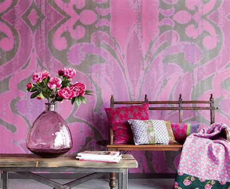 magenta home decor magenta home decor magenta accessories magenta home