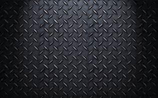 Carbon Fiber Bathtub 4k Carbon Fiber Wallpaper Wallpapersafari