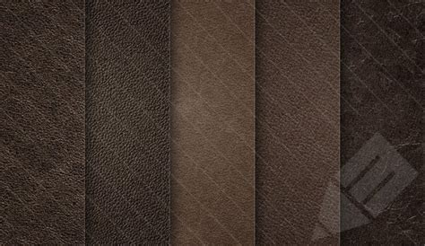 pattern photoshop leather 100 free leather textures for your design projects