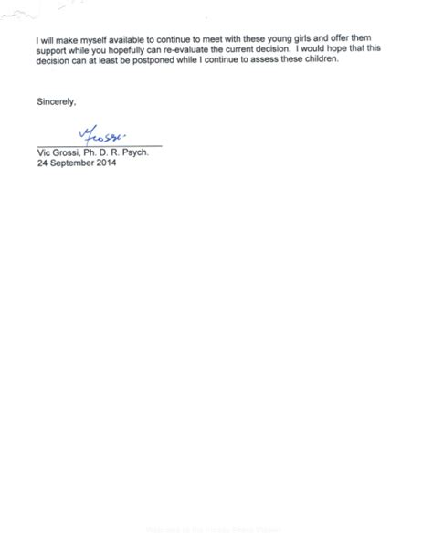 New Emotional Support Animal Letter How To Format A Cover Letter Emotional Support Template