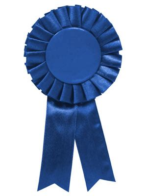 Md Ribbon blue ribbon md the society for news design snd