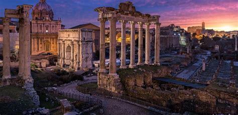 el legado romano en occidente youtube imperio romano de occidente historia y legado acnur