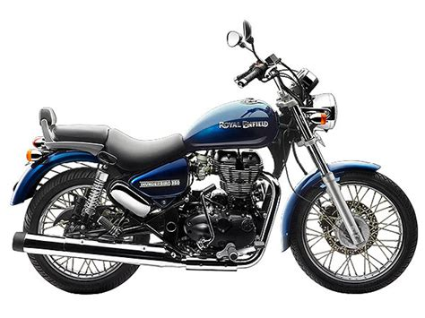 classic colours royal enfield new colours for classic thunderbird