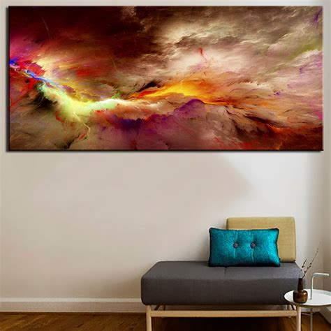cheap canvas wall decor get cheap large canvas wall aliexpress