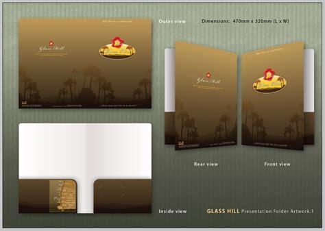 design inspiration media kit the ultimate marketing piece eye popping media kits