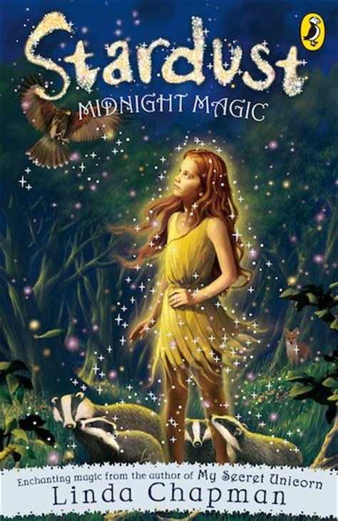 the stardust kid books stardust midnight magic scholastic club