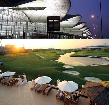 judul film balap mobil hongkong 10 bandara terbaik sedunia tahun 2012 sharing di sini
