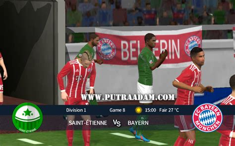 league soccer hack apk league soccer 2019 mod apk data android