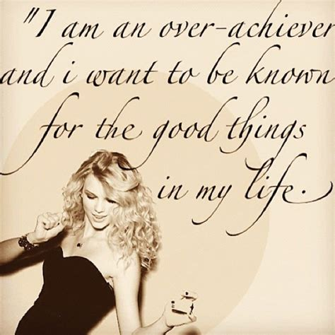 taylor swift gorgeous inspiration 1000 images about taylor swift quotes need i say