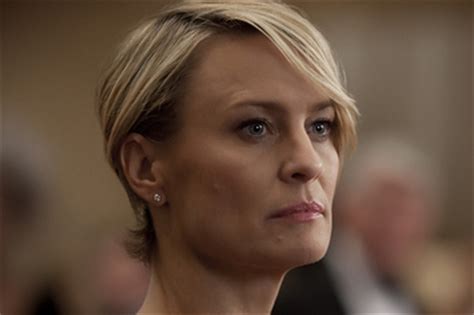 buzzfeed house of cards ranking the quot house of cards quot characters from worst to best