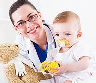 alimenti sconsigliati allattamento 187 ricotta in allattamento