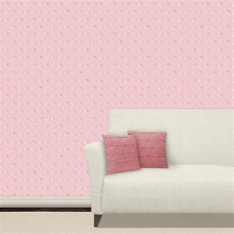 Welche Farbe Für Wohnzimmer 2337 by Wohnzimmer Farben Ideen