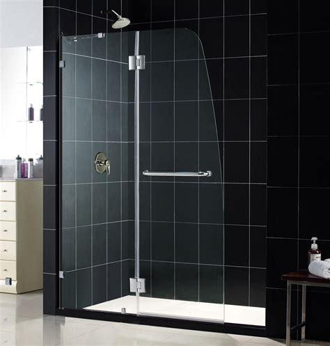 shower door parts store shower door parts store 1000 images about basco on