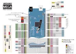 wiring arduino mega diagram get free image about wiring diagram