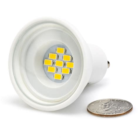 Led Flood Light Bulb Comparison 28 Led Flood Light Bulb Comparison Br40 Led Bulb 18