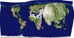 World Satellite Map by Gallery For Gt Satellite World Map