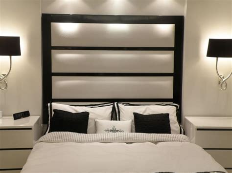 25 best ideas about headboard designs on pinterest