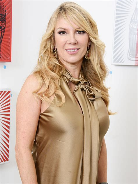 real housewives hair extensions the real housewives blog ramona singer s hair extensions