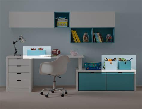 bureau pour ados cuisine collection d accessoires pour optimiser le bureau