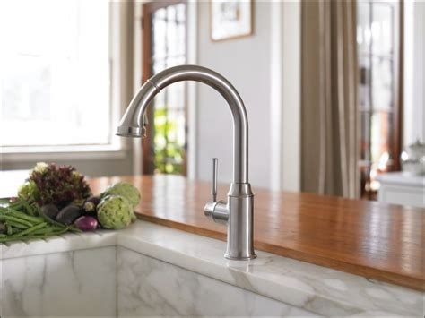 Corrego Kitchen Faucet Parts 100 Kitchen Faucets Corrego Kitchen Faucet Kitchen Room Wonderful Mico Kitchen Faucets