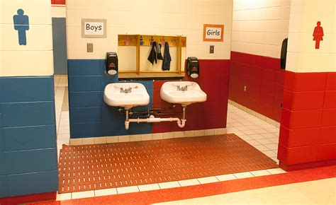 school bathroom decorating ideas impressive 25 school bathroom decorating ideas inspiration of bathroom decorating