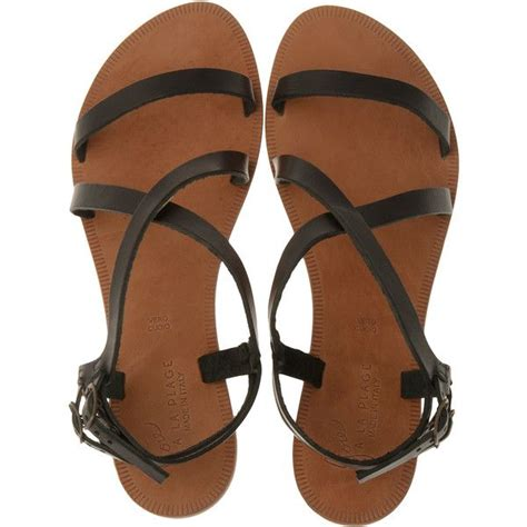 prilly flat sandal 18 best summer style images on dresses