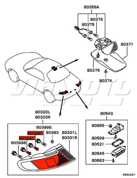 daihatsu boon wiring diagram wiring diagram