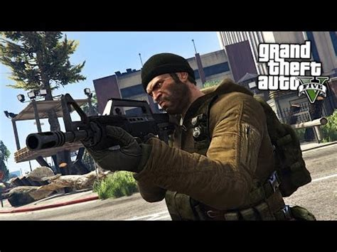 gta zombie mod game free download full download gta v zombie apocalypse mod download