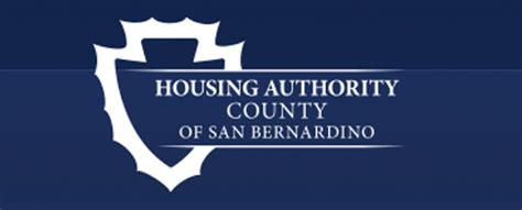 housing authority of san bernardino andalusia luxury apartments victorville ca apartment finder