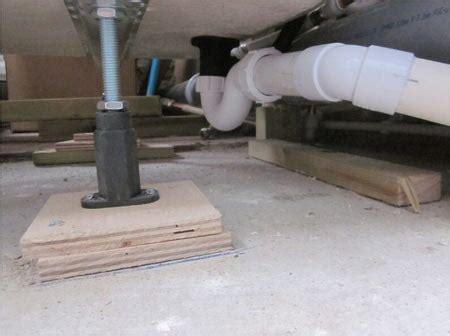 how to install a cast iron bathtub install tub drain freestanding tub model bw 02 l stone resin badeloft usa bathtub