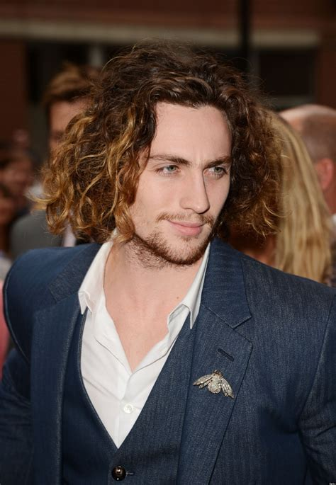 aaron international styles aaron johnson in avengers 2 savages star reportedly
