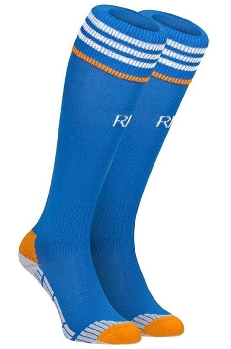 new real madrid kits 14 15 adidas real football kit news new real madrid away kit 13 14 adidas blue real madrid