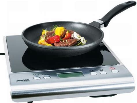 induction cooker cooking guide how does induction cooking work best induction cooktop guide