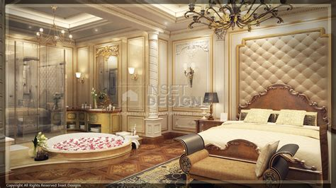 royal bedrooms royal master bedrooms www imgkid com the image kid has it