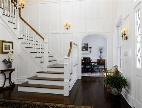 white interiors homes houses interior design ideas home bunch